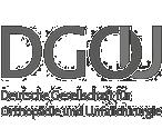 Deutsche Gesellschaft für Orthopädie und Unfallchirurgie e.V.