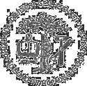 Deutsche Gesellschaft für Orthopädie und Orthopädische Chirurgie e.V.