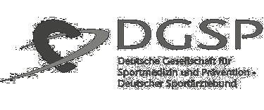 Deutsche Gesellschaft für Sportmedizin und Prävention (Deutscher Sportärztebund) e.V.